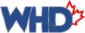 WHD Canada is a dedicated representative for aftermarket fluid power products from Eaton, BrakeQuip, and other U.S. manufacturers in Canada.
